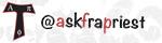 askfrapriest