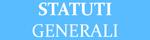 Generalni statuti