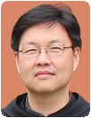 Fr.-Benedict-Seung-Jae-BAEK