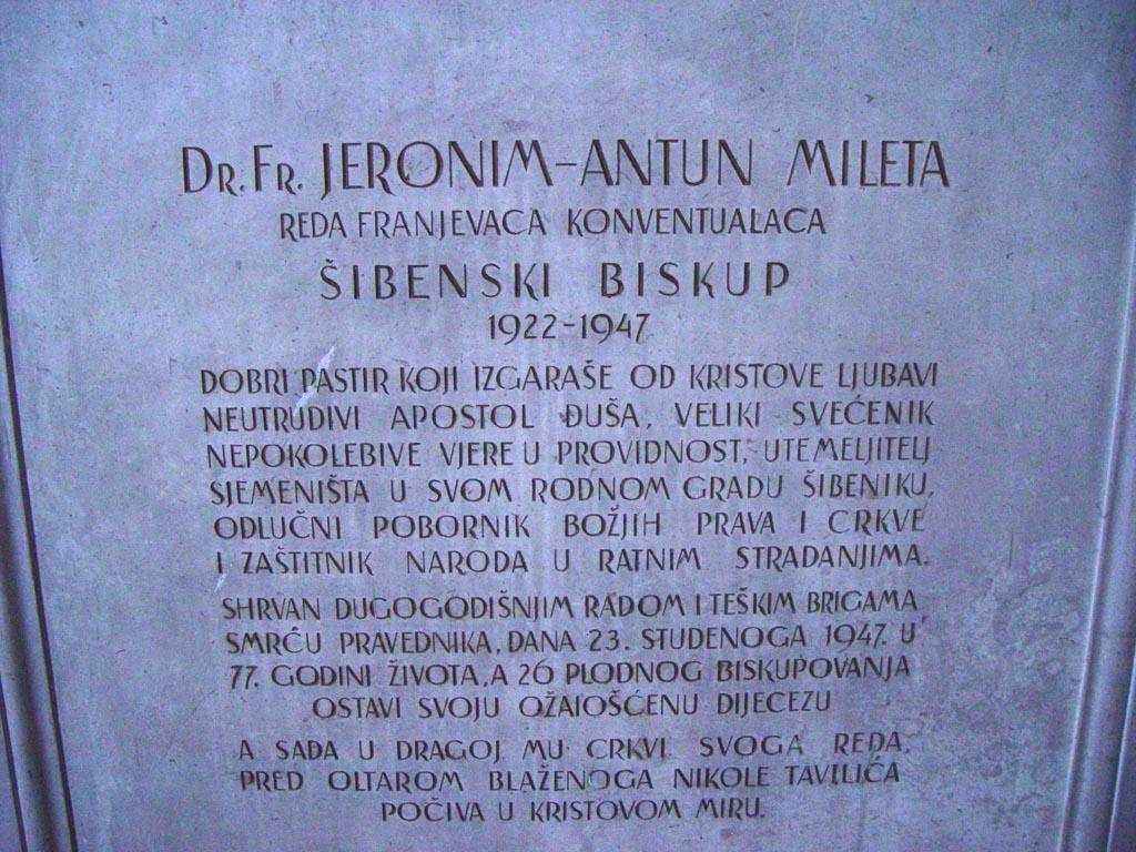 gsibenik14