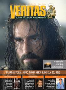 Veritas-03-2010b