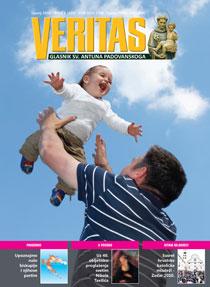 Veritas-Lipanj-2010
