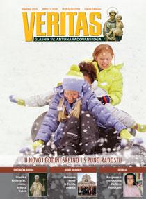 Veritas-Sijecanj-2010b