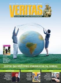 Veritas-Svibanj-2010-b