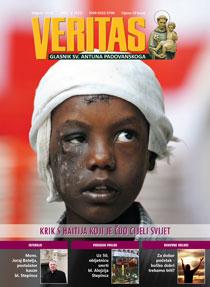 Veritas-Veljaca-2010-b
