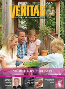Veritas_04_2010b