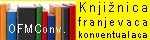 knjiznica-franj-konv