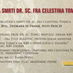 celestin_tomic_pozivnica
