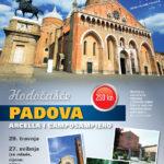 padova_2017