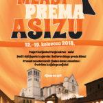 plakat-mladi_prema_Asizu